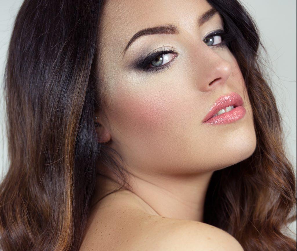 megan fox make up tutorial trucco e makeuptrucco e makeup
